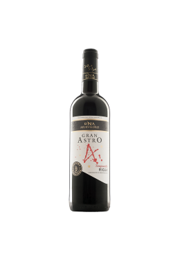 DNA MURVIEDRO SIGNATURE GRAN ASTRO TEMPRANILLO