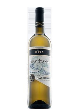 DNA-TRAVITANA-RIAS-BAIXAS-273x386