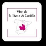 DO-castilla-150x150