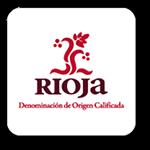 DO-rioja-150x150