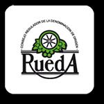 DO-rueda-150x150