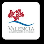 DO-valencia-150x150