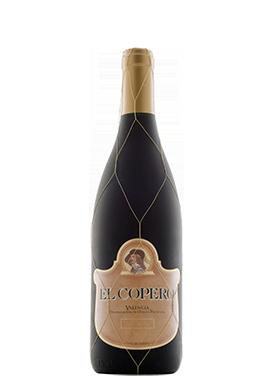EL-COPERO-Tinto-malla-273x386