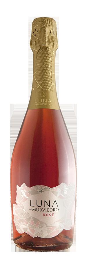 LUNA-DE-MURVIEDRO-SPARKLING-ROSE