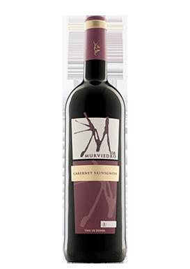 M-DE-MURVIEDRO-CAB-SAUVIGNON-273x386