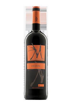 M-DE-MURVIEDRO-CRIANZA-273x386
