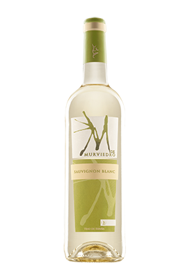 M-DE-MURVIEDRO-SAU-BLANC-273x386