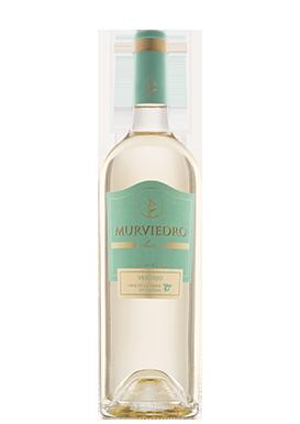 MURVIEDRO-COLECCION-VERDEJO-273x386