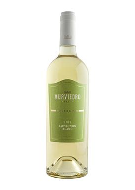 02_Murviedro Colección Sauvignon Blanc 2017-273x386