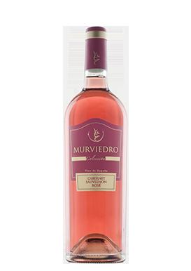 Coleccion-Cabernet-Sauvignon-Rose-273x386