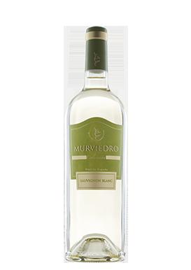 Coleccion-Sauvignon-Blanc-273x386