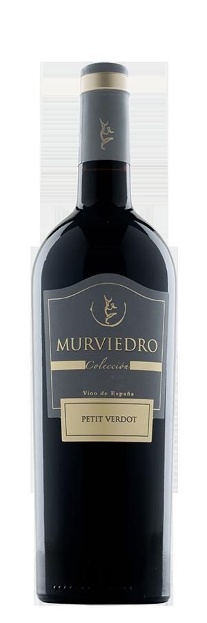 Murviedro-Coleccion-Petit-Verdot