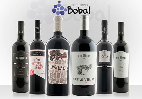 bobales-570x400