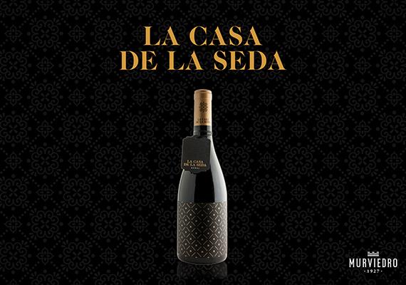 casa-seda-570x400