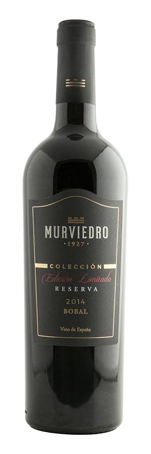 coleccion-reserva-bobal-300x900