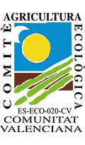 eco2-120x203