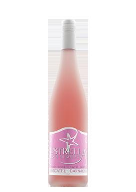 estrella-rosado-273x386