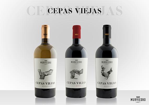 familia-cepas-viejas-570x400