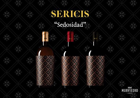 familia-sericis-viejas-570x400