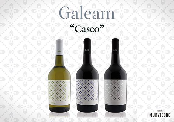 galeam-570x400