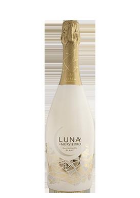 luna-sparkinlg-sauvignon-blanc-273x386