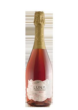 luna-sparkling-rose