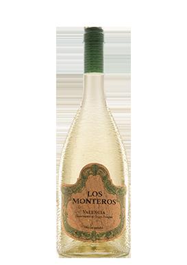 monteros-blanco-373x386