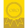 oro_esp