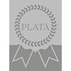 plata_esp