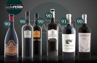 Premios Peñin