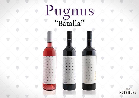 pugnus-570x400