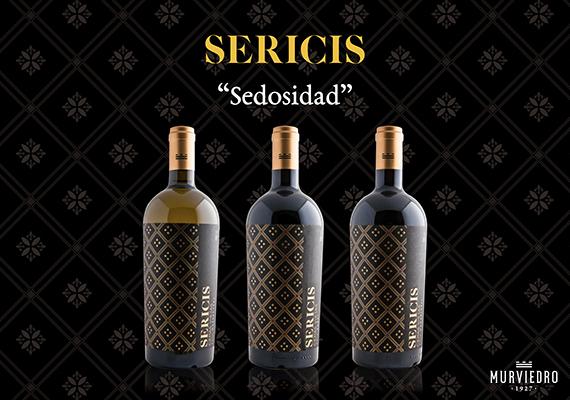 sercis-570x400
