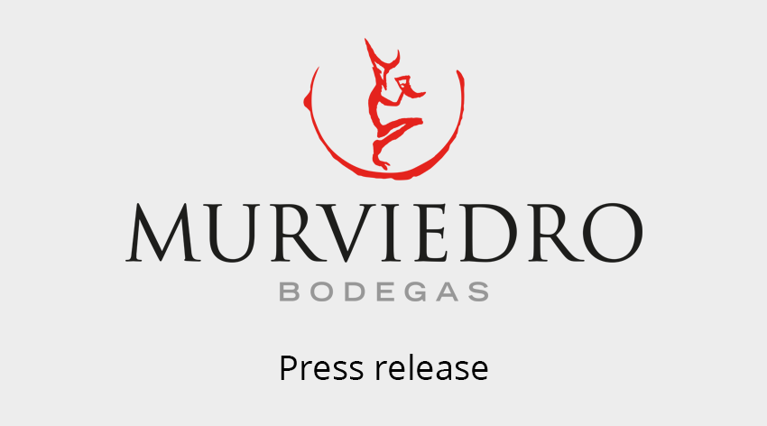 Murviedro's single variety wines made from Monastrell awarded prizes at Monovino 2017