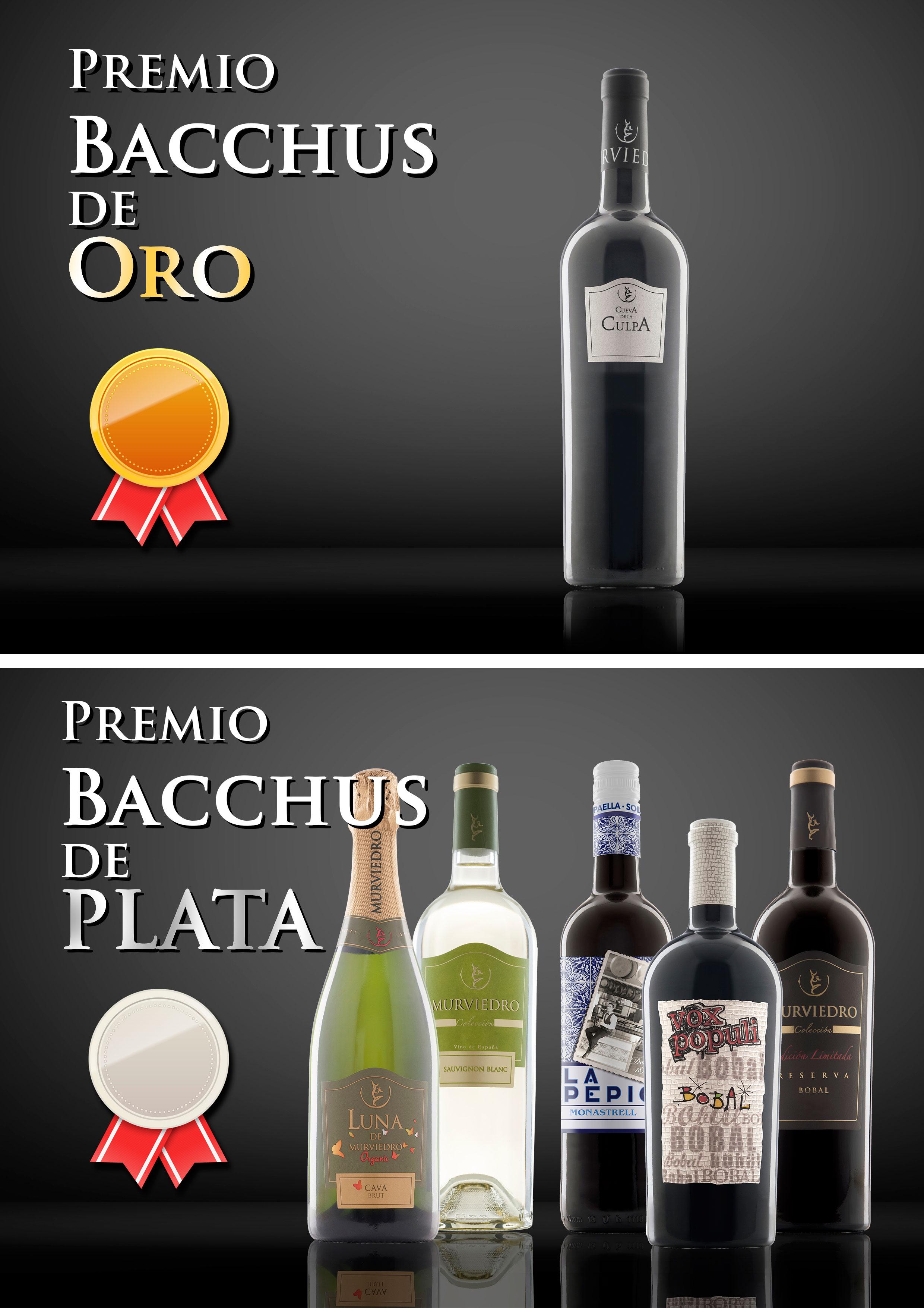 bodegas-murviedro-medallas-bacchus-2017