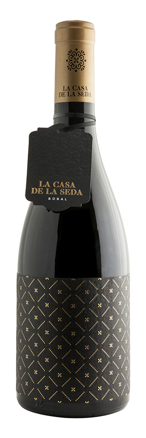 casa-seda-300x900