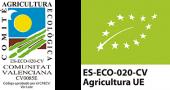 logo-vinos-ecologicos-380x200