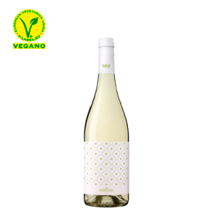 Vino Murviedro | Audentia Sauvignon Blanc | Bodegas Murviedro