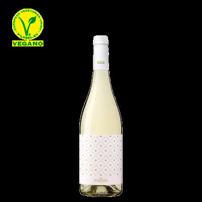 Vino Murviedro   Audentia Sauvignon Blanc   Bodegas Murviedro