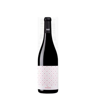 Vino Murviedro | Audentia Petit Verdot | Bodegas Murviedro