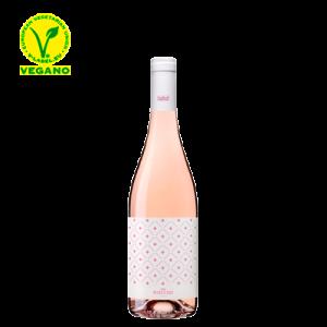 Vino Murviedro | Audentia Caberten Sauvignon Rosé | Bodegas Murviedro