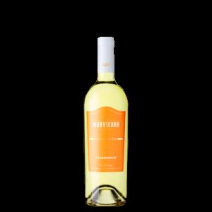 Vino Murviedro | Murviedro Colección Chardonnay | Bodegas Murviedro