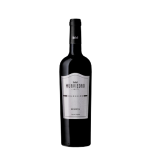 Vino Murviedro | Murviedro Colección Reserva | Bodegas Murviedro