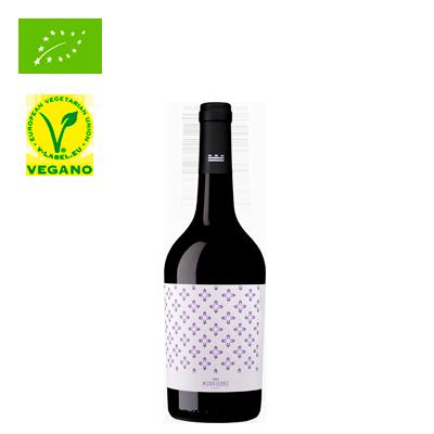Vino Murviedro | Galeam Monastrell Orgánico | Bodegas Murviedro