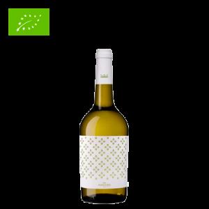 Vino Murviedro | Galeam Dry Muscat Orgánico | Bodegas Murviedro