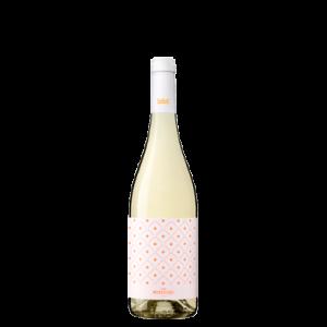 Cava Murviedro | Audentia Chardonnay | Bodegas Murviedro