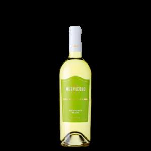 Vino Murviedro | Murviedro Colección Sauvignon Blanc | Bodegas Murviedro