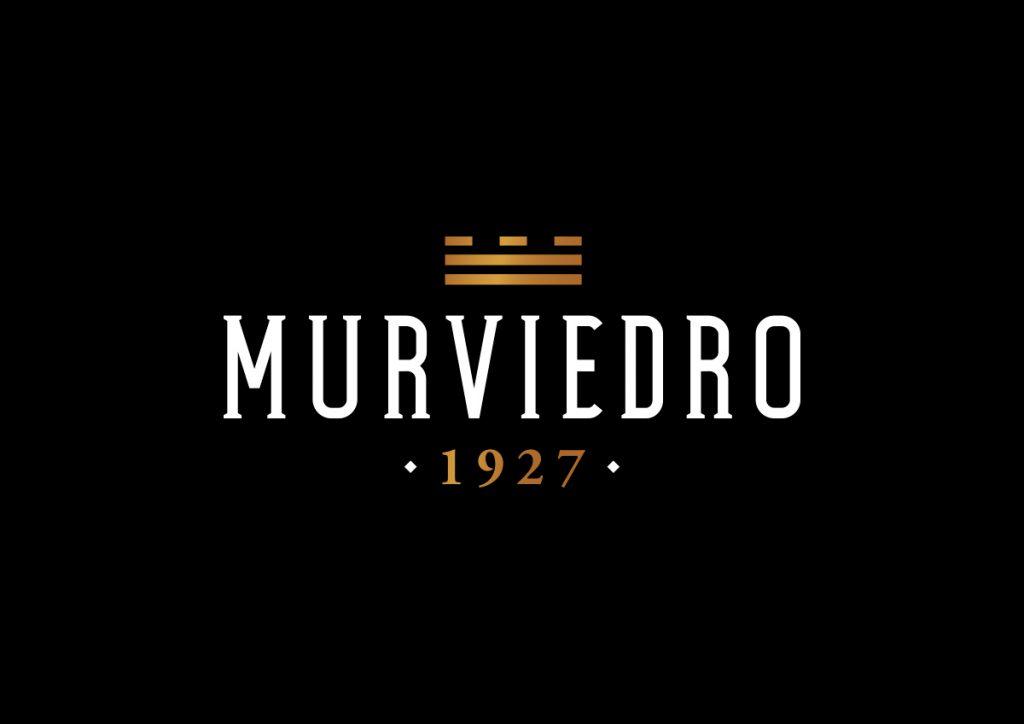 BODEGAS MURVIEDRO S.A. finaliza el proyecto 'Vinos más naturales y saludables mediante el análisis y control microbiológico de fermentaciones y vinos en bodega' cofinanciado por CDTI